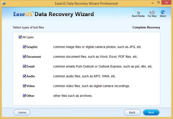 EaseUS_Data_Recovery_Wizard_02_pplware