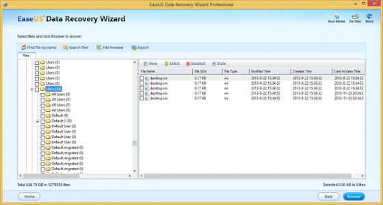 EaseUS_Data_Recovery_Wizard_03_pplware