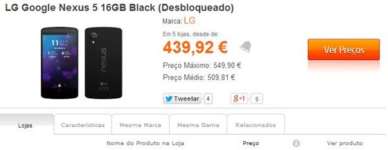 LG_Nexus5