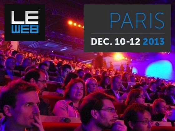 LeWeb-Paris-2014