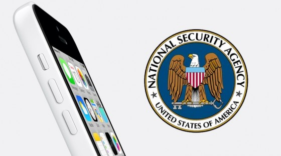 NSA_iphone_1