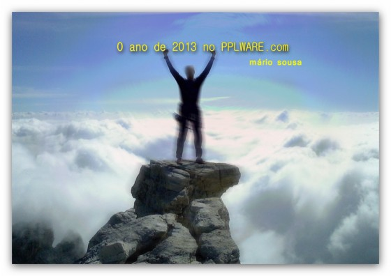 ano-2013-oo-pplware
