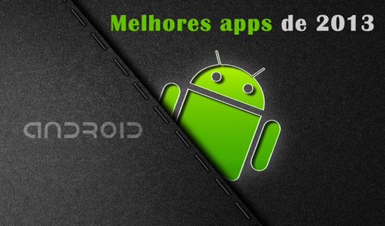 apps_Android