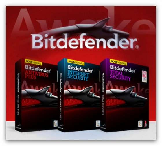 bitdefender-00-pplware