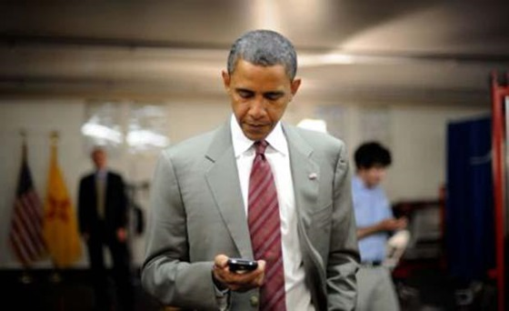 dear-president-obama-ask-not-how-you-can-dial-an-iphone-ask-how-imore-can-help-you-dial_abe-r_0
