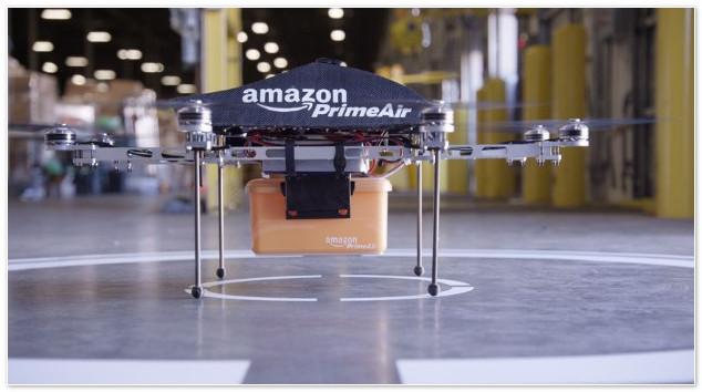 drone_amazon_0