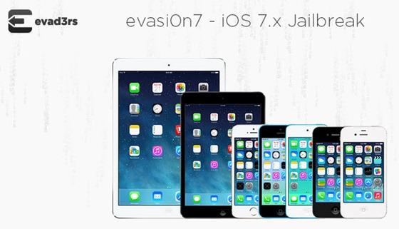 evasion_00