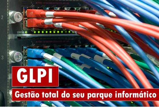 glpi_00