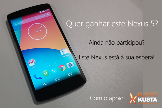 imagem_passatempo_nexus5kk02