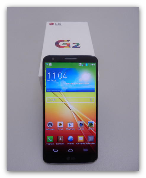 lg-g2-01-pplware