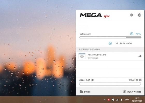 mega_sync_win_1