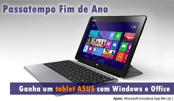 passatempo_Microsoft