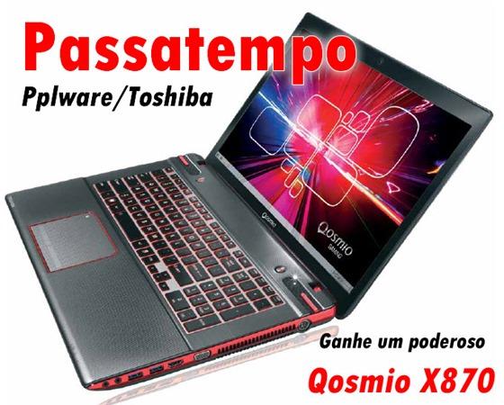passatempo_pplwareToshiba