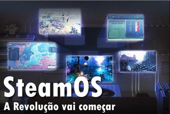 steamOS_02