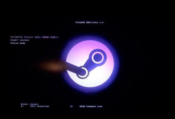 steam_os_03
