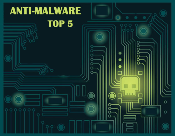 top-5-antimalware-00-pplware