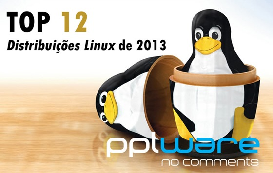 topLinux