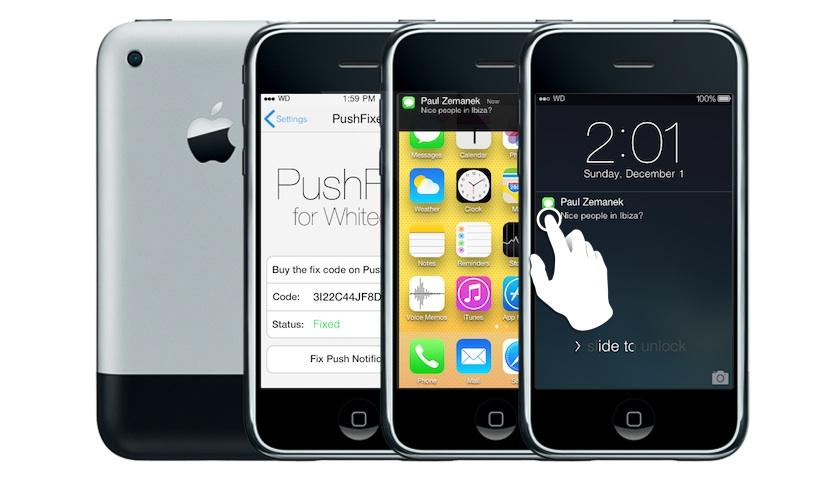 copiare rubrica da iphone3 a iphone 5