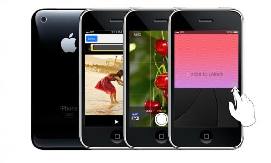 Mas o Whited00r tem ainda acesso a várias lojas de aplicações, o que  garante que todos possam ter acesso às aplicações que necessitam. O acesso  à App Store ...