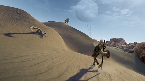 10384Lightning Returns_screenshot_E_desert3