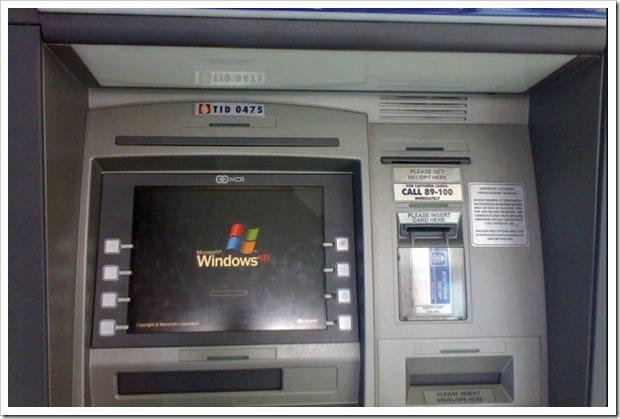 ATM_04