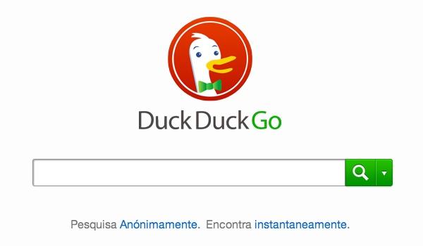 DuckDuckGo_1