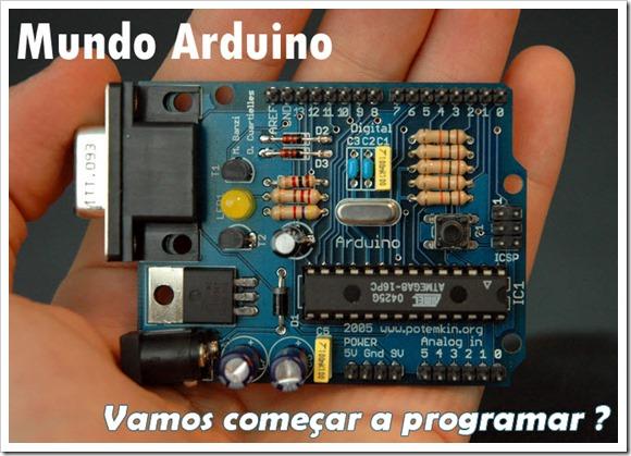 arduino_0000