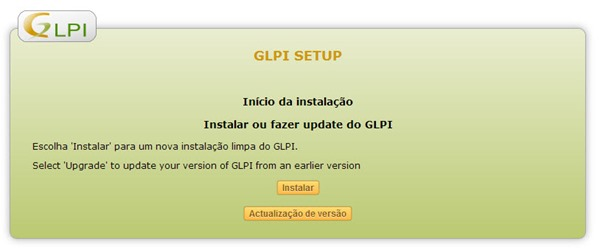 glpi_003
