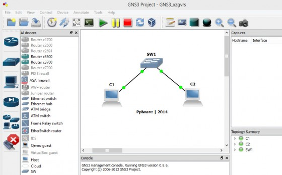 gns3_10