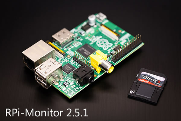 imagem_rpi_monitor