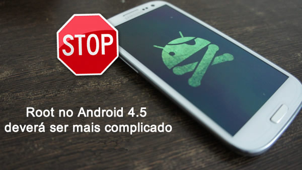 imagem_stop_root
