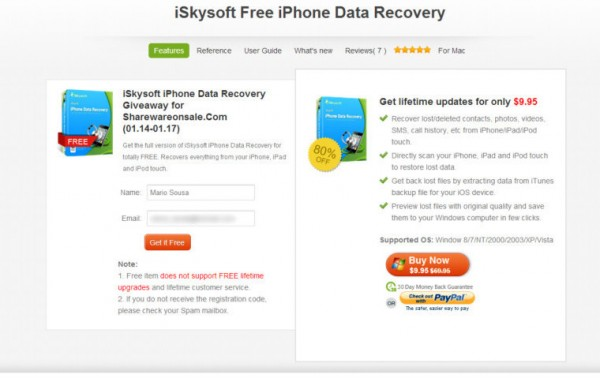 iskysoft-free-iphone-recover-01