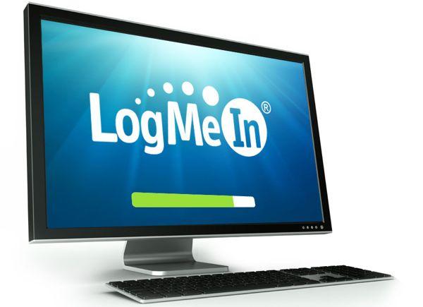 logmein_1