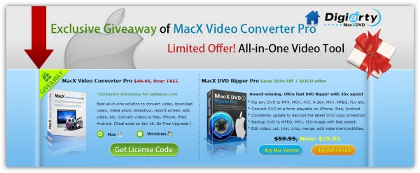 macx-video-converter-pro-00-pplware