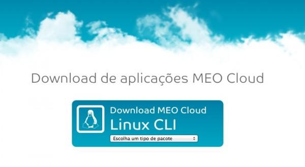 meo_cloud_linux