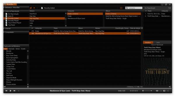 musicbee-00-pplware