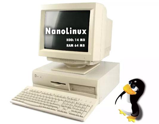 nanoLinux_00