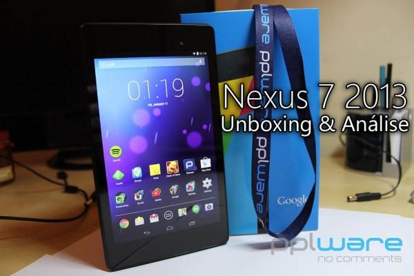 nexus7_caixa_fita