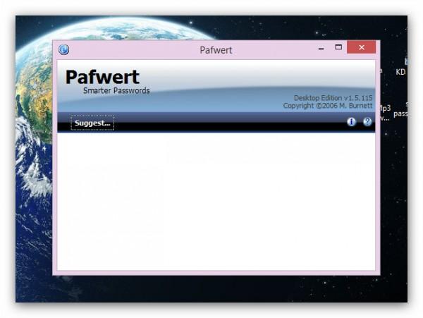 pafwert-00-pplware