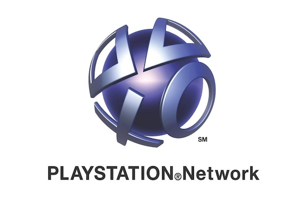 ps_network