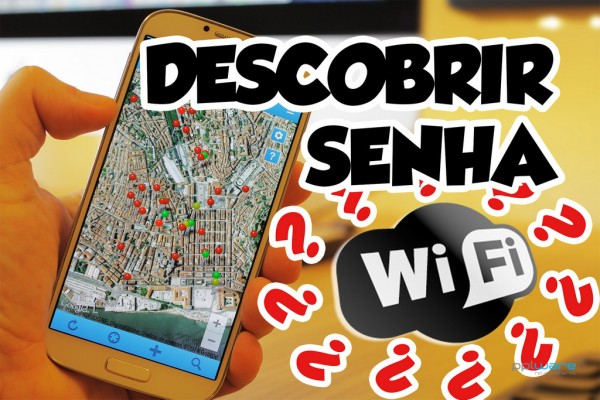senha_wifi_1024
