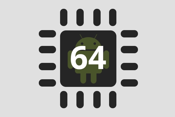 64bits_android_1