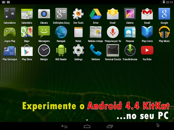 Androidx86_000