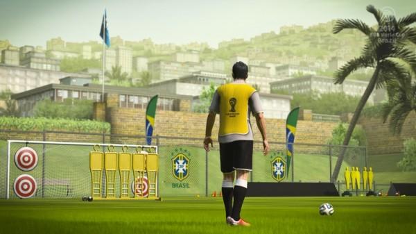 FIFA_WorldCUPBrasil_2k14_2