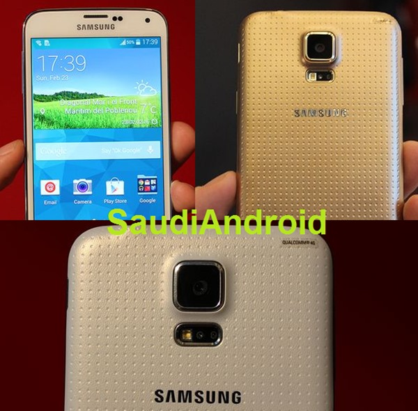 Galaxy-S5-leaked-4