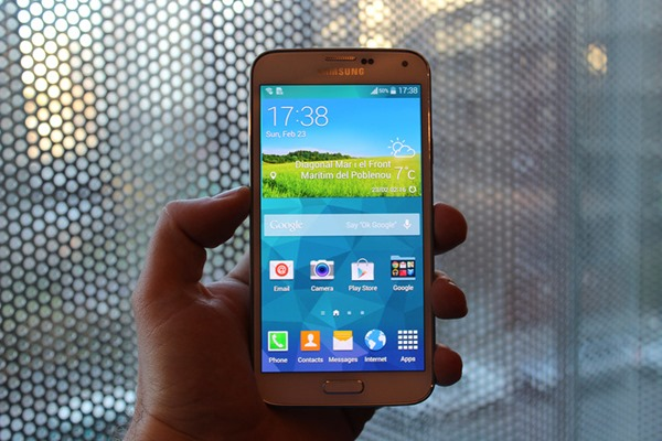 Galaxy-S5-leaked-6