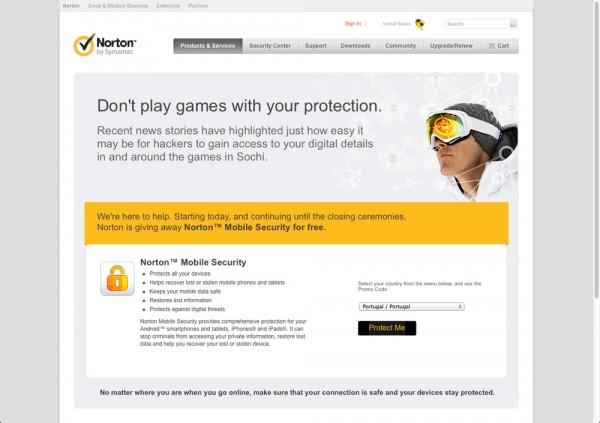 Norton_Mobile_Security_2