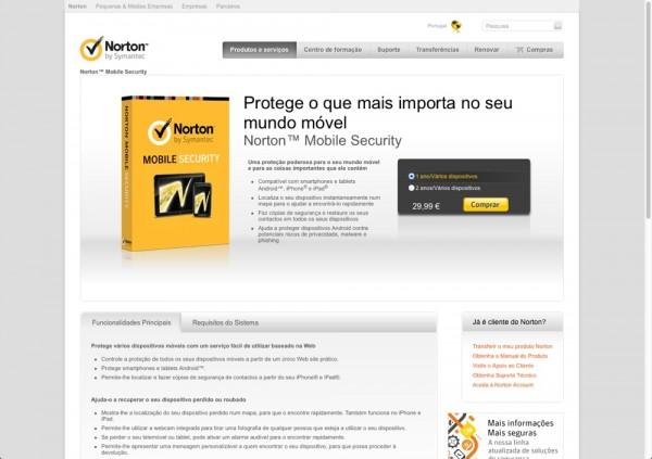 Norton_Mobile_Security_3
