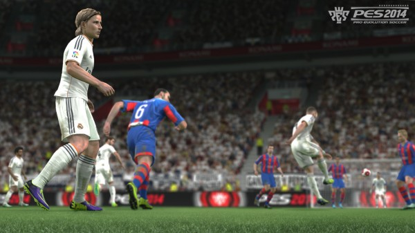 PES2014_DP2 _R-MADRID_v_LEVANTE