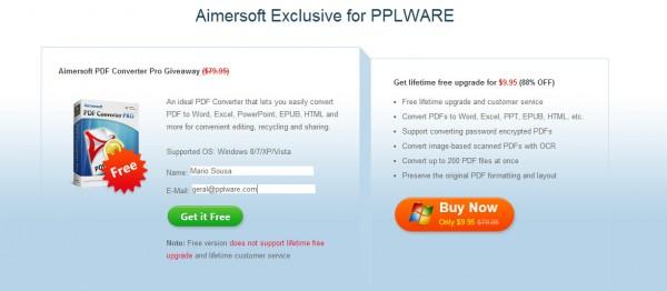 aimersoft-pdf-converter-00-pplware